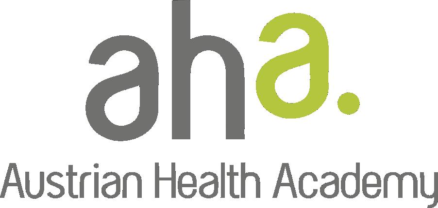 austrian health academy